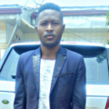 Steve_Etienne_Ekouma