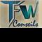 TF CONSEILS