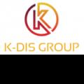 K-DIS GROUP