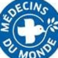 Médecins du Monde Suisse