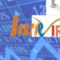 Bourse Viropé