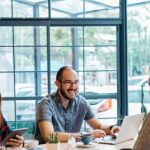 Comment réussir son entretien d'embauche? 5 mises en situation
