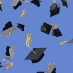 5 point clés pour faciliter la recherche d'emploi après ses études