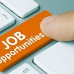 La recherche d'emploi 4.0 ou l'évolution du processus de candidature