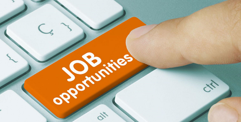 la recherche d u0026 39 emploi 4 0