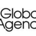 GLOBAL AGENCY