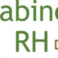 Cabinet RH