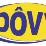 Recrutement massif d'hôtesses-vendeuses chez DOVV, prenez garde, cette offre est peut-être une arnaque