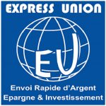 Express Union recrute 438 agents, prenez garde, cette annonce est une arnaque
