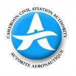Recrutement de 310 agents opérationnels de Sûreté à l'Autorité Aéronautique – CCAA : cette annonce est un FAKE