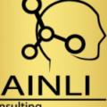 JAINLI CONSULTING